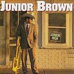 Junior Brown Junior High