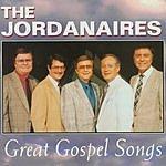 The Jordanaires Great Gospel Songs