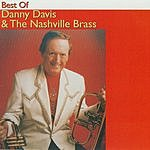 Danny Davis & The Nashville Brass Best Of: Danny Davis & The Nashville Brass