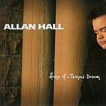 Allan Hall House Of A Thousand Dreams