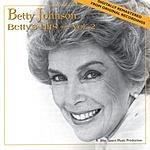 Betty Johnson Betty's Hits - Vol.2