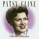 Patsy Cline Classics Collection: Patsy Cline