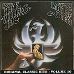Hank Williams, Jr. Original Classic Hits, Vol.10: Man Of Steel