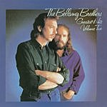 The Bellamy Brothers Greatest Hits, Vol.2