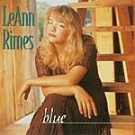 LeAnn Rimes Blue