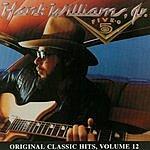 Hank Williams, Jr. Original Classic Hits, Vol.12: Five-O