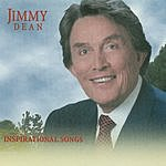 Jimmy Dean Inspirational Songs