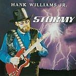 Hank Williams, Jr. Stormy