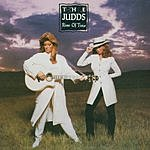 The Judds River Of Time