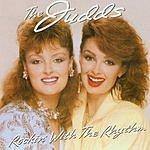 The Judds Rockin' With The Rhythm