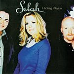 Selah Hiding Place