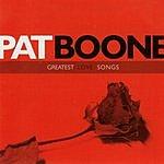 Pat Boone Greatest Love Songs