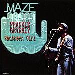 Maze Southern Girl