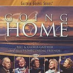 Bill Gaither Gaither Gospel Series: Going Home