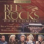 Bill Gaither Gaither Gospel Series: Red Rocks Homecoming