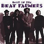 The Beat Farmers Best Of The Beat Farmers