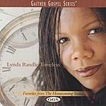 Lynda Randle Gaither Gospel Series: Timeless