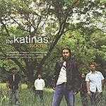 The Katinas Roots