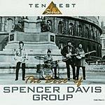 The Spencer Davis Group Ten Best Series: The Best Of The Spencer Davis Group