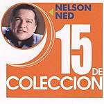 Nelson Ned 15 De Coleccion: Nelson Ned