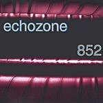 Echozone 852