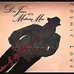 Doc Jones & The Medicine Men Cosmic Love