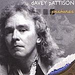 Davey Pattison Pictures
