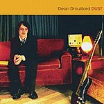 Dean Drouillard Dust