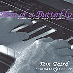 Don Baird Aria Of A Butterfly
