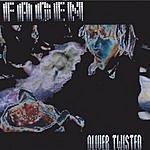 Fagen Oliver Twisted