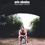 Eric Nicolas The Water Wheel