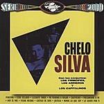 Chelo Silva Con Los Conjuntos: Los Principes, Los Arrieros Y Los Capitalinos