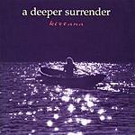 Kirtana A Deeper Surrender
