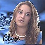 Elisa Baricelli Elisa Baricelli