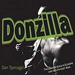 Don Tjernagel Donzilla
