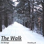Eric Ramage The Walk