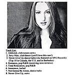Eva The Album - Limited Edition