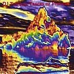DJ Tedness Tracks Of Pimpness