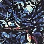 Annette Farrington Azure Wonder & Lust