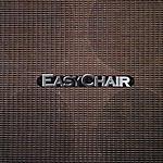 EasyChair EasyChair
