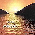 Adam Price In The Dawn