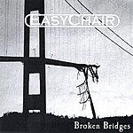 EasyChair Broken Bridges