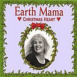 Earth Mama Christmas Heart