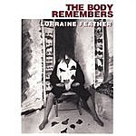 Lorraine Feather The Body Remembers