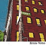 Ernie Votto York Avenue