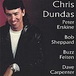 Chris Dundas Chris Dundas Group