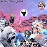 Doug Cash Beyond EP