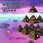 Eternal Bliss Pyramids