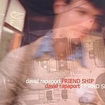 David Rapaport Friendship