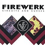 Firewerk Circuits & Curses